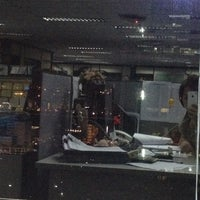 Photo taken at GTA Office by moodee on 3/1/2012