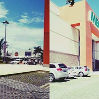 Foto tomada en Plaza Diamante por Taxis acapulco D. el 7/5/2014