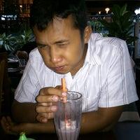 Photo taken at Cimory by Nami U. on 12/25/2012