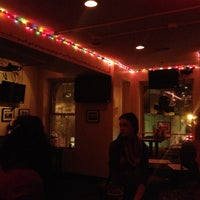 Photo taken at Touchdown Sports Bar by Kimberly W. on 12/13/2012