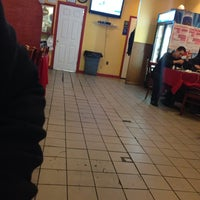 Photo taken at Mi Rancho by Amit T. on 1/16/2014