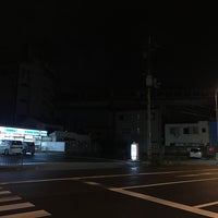Photo taken at Lawson by じょーじあ on 9/9/2018