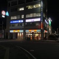 Photo taken at Yoshinoya by じょーじあ on 2/11/2018