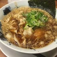 Photo taken at にく次郎 西宮店 by じょーじあ on 1/10/2017