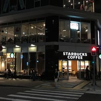 Photo taken at Starbucks by じょーじあ on 5/11/2017