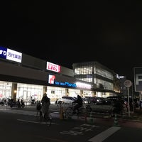Photo taken at 万代 西宮前浜店 by じょーじあ on 12/14/2017