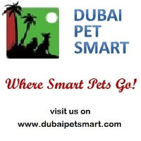 Photo taken at Dubai Pet Smart by Dubai Pet Smart on 12/9/2013
