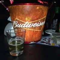 Photo taken at Butiquin Chop Bar by Guilherme Cesar F. on 5/31/2014