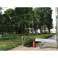 Photo taken at 文京グリーンコート センターオフィス by Tomoyuki A. on 6/20/2016