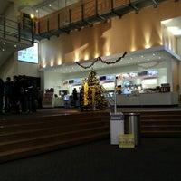 Das Foto wurde bei CinemaxX von Christoph G. am 12/11/2012 aufgenommen