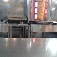 Photo taken at Yilmaz Restaurant by Xtanlee I. on 8/1/2016