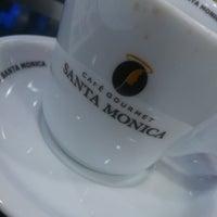 Photo taken at Padaria Nova City by Vagner S. on 6/15/2013