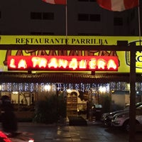 Photo taken at La Tranquera by Maquiavelico on 12/12/2015