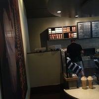 Photo taken at Starbucks by Fahad B. on 6/24/2015