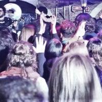 Photo taken at Public Tube by Public Tube on 11/13/2016