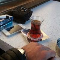 11/2/2017 tarihinde Mehmet Ç.ziyaretçi tarafından Park Cafe'de çekilen fotoğraf