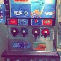 Photo taken at 7-Eleven by Jonny B. on 5/30/2016