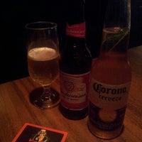 Foto tirada no(a) Mr. Pub por Colgat N. em 12/19/2013