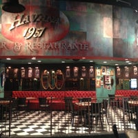 Photo taken at Havana 1957 Cuban Cuisine by Havana 1957 Cuban Cuisine on 4/17/2014