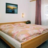 Das Foto wurde bei Helvetia Apartments von Helvetia Apartments am 12/11/2013 aufgenommen