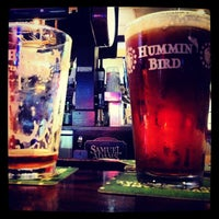 Photo taken at Cooper's Ale House by Keith on 9/15/2012