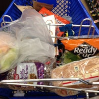 Photo taken at Albertsons by Steven M. on 4/2/2014