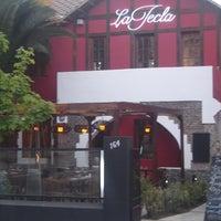 รูปภาพถ่ายที่ La Tecla Chilena โดย La Tecla Chilena เมื่อ 12/9/2013