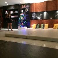 12/18/2014 tarihinde Erico B.ziyaretçi tarafından NapPark Hostel'de çekilen fotoğraf