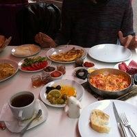 10/29/2012 tarihinde Mustafa C.ziyaretçi tarafından Reçel Türevleri'de çekilen fotoğraf