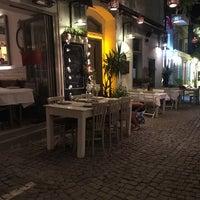 7/20/2016 tarihinde Sevinç Ö.ziyaretçi tarafından Barbun'de çekilen fotoğraf
