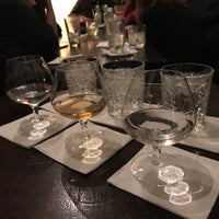 Foto scattata a Pinch - Spirits & Kitchen da Ayşe Ö. il 2/12/2017