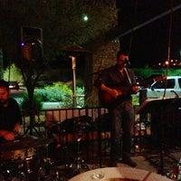 Photo taken at D'Vine Wine Bar by Ken C. on 3/31/2013