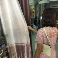 Photo taken at แยกบ้านเลื่อม by Guide on 8/9/2016