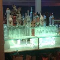 Photo taken at 360 Lounge & Bar by Vitya M. on 8/15/2017