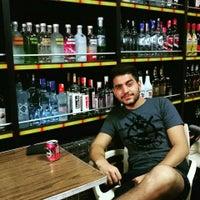 Photo taken at torun market by Barış ö. on 8/15/2015