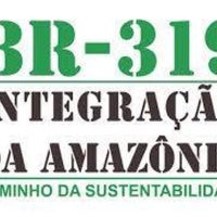 Photo taken at JUCEA - Junta Comercial do Amazonas by Manoel P. on 4/27/2016