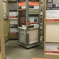 Photo taken at The Home Depot by Rocelyn W. on 3/16/2014