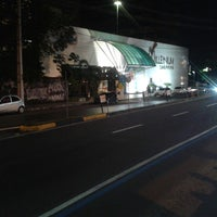 Photo taken at Millenium Shopping by JeanBreno on 6/12/2014
