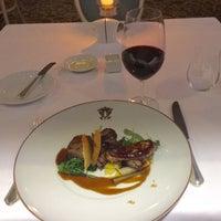 Photo taken at Restaurante Valle Flôr by Petr P. on 6/25/2017