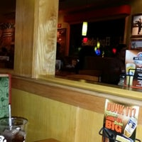 Photo taken at Applebee's Neighborhood Grill & Bar by Ray L. on 2/27/2014