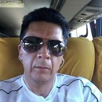 Foto tomada en Terminal Pullman Bus Villarrica por Ricardo C. el 12/16/2013