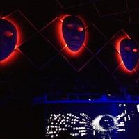 5/2/2013에 Onur K.님이 Masquerade Club에서 찍은 사진