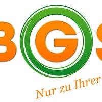 Foto diambil di ABGS GmbH - Die Gaswarnspezialisten oleh ABGS GmbH - Die Gaswarnspezialisten pada 12/10/2013