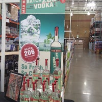 Photo taken at Costco Wholesale by Megan K. on 5/11/2013