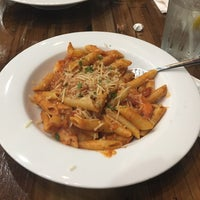 Photo taken at Gabriel's House Of Pasta by Bobby C. on 1/7/2018