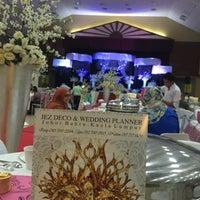 Photo prise au Dewan Al-Sultan par Miss N. le5/27/2016