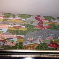 Photo taken at Metro Roma [VD] by Mojgan H. on 5/17/2017