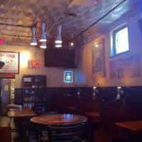 Photo taken at Star-lite Dining & Lounge by Gordon N. on 7/5/2012