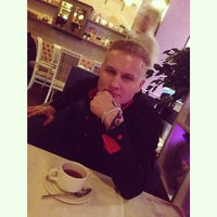 """Снимок сделан в ресторан """"Гости"""" пользователем Sergei B. 3/21/2014"""