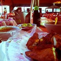 Photo taken at Pollos Labra by Antonio L. on 8/16/2013